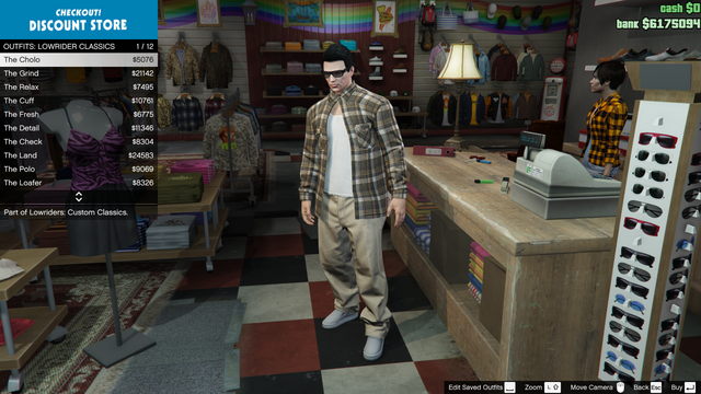 File:FreemodeMale-LowriderClassicsOutfits1-GTAO.png