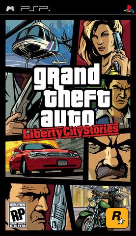 File:GTALCS PSP Box Art.jpg