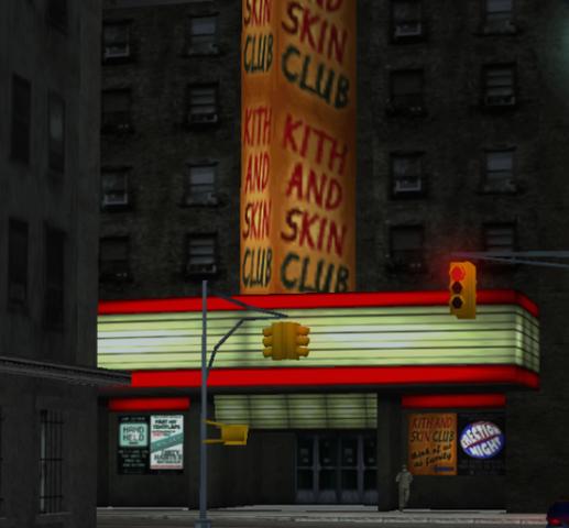 File:KithandSkin-GTALCS.png
