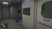 MOC-GTAO-CommandCenterOperationsTerminal