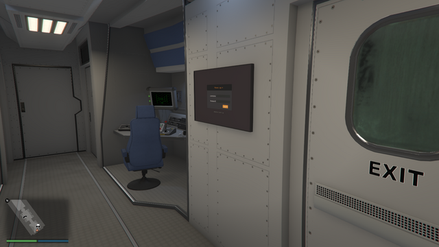 File:MOC-GTAO-CommandCenterOperationsTerminal.png