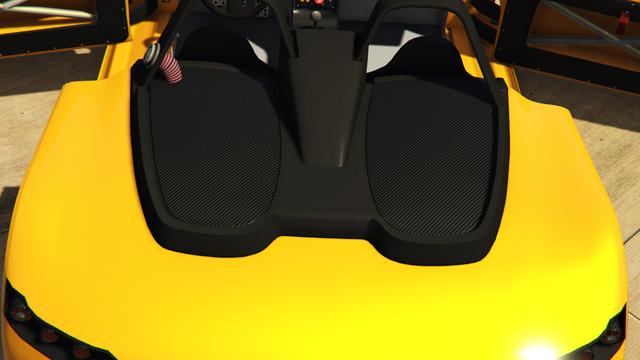 File:Ruston-GTAO-Engine.png