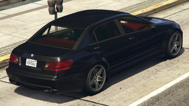File:SchafterLWB-GTAO-rear.png