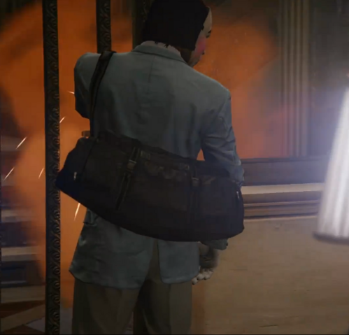 File:Thermite Bomb GTAV Heist Burning.png