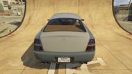 Windsor GTAVpc Rear