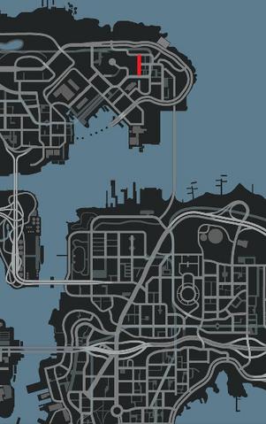 File:AltonaAvenue-GTAIV-Map.png