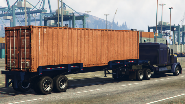 File:DocktrailerTowing-GTAV-rear.png