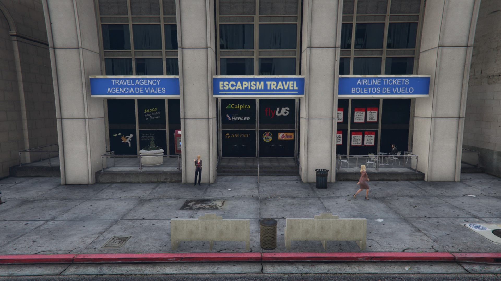 File:EscapismTravel-GTAV.png