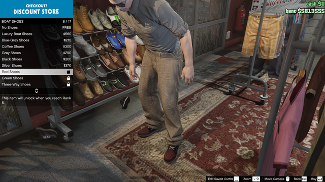 File:FreemodeMale-BoatShoes7-GTAO.png
