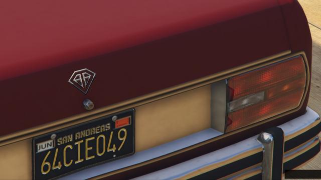 File:Glendale GTAVpc Detail.png