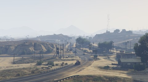 File:HarmonyOverview-GTAV.jpg