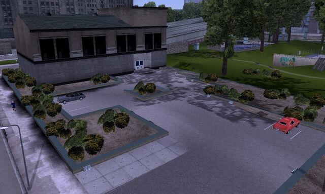File:OldSchoolHall-GTA3-exterior.jpg