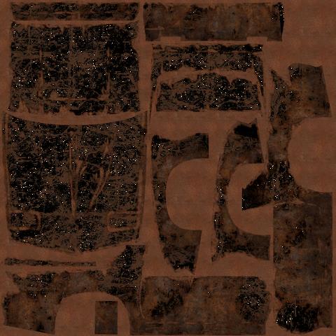 File:Ruiner3-GTAO-Detail.png
