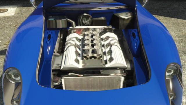 File:Stinger, Engine close up.jpeg