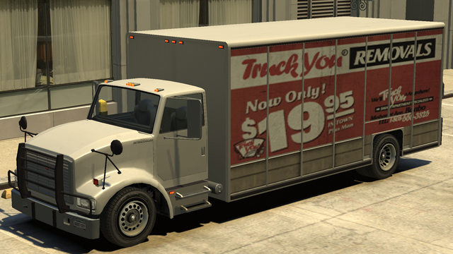 File:TruckYouBenson-GTAIV-front.png