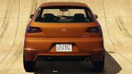 Blista-GTAV-Rear