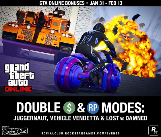 File:GTAOnlineBonuses-EventAd8-GTAO.png