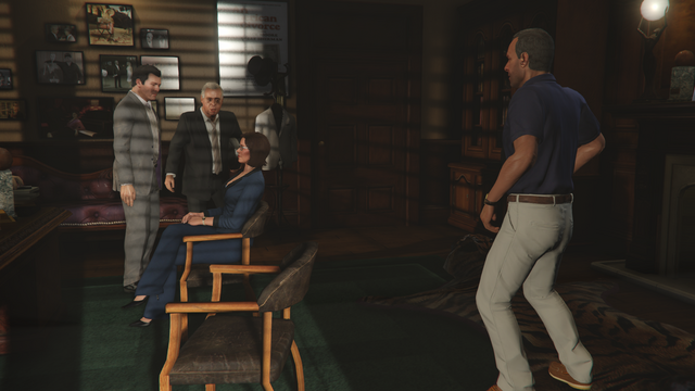 File:LegalTrouble-GTAV-SS3.png