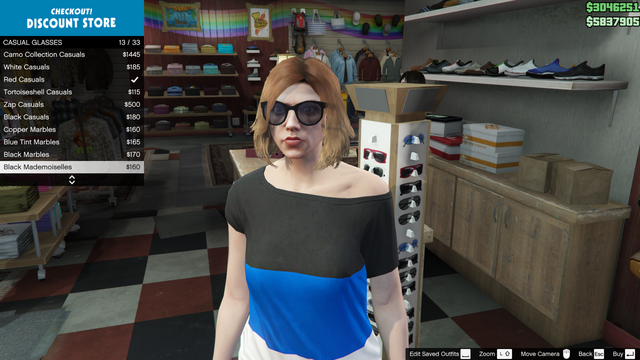 File:FreemodeFemale-CasualGlasses12-GTAO.png