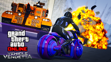 VehicleVendetta-GTAO-AdversaryMode