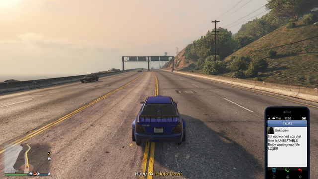 File:Vehicle Import Race Bet GTAO Message.png