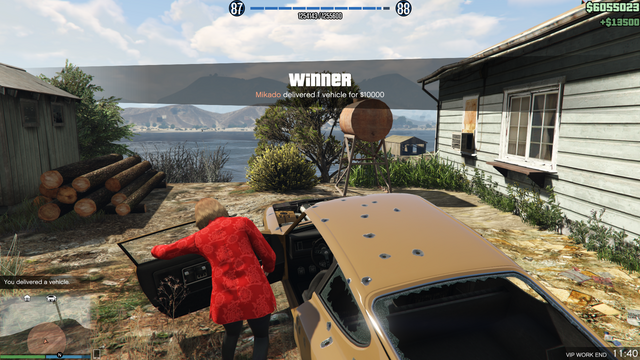File:AssetRecovery7-GTAO.png