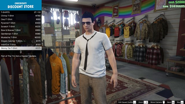 File:FreemodeMale-TShirts26-GTAO.png