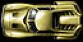 Miara-GTA2-Larabie.png