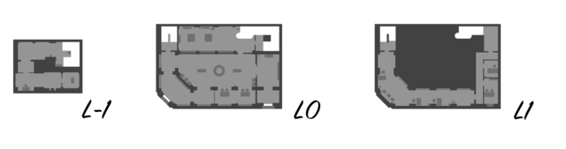 File:OrnateBank-InteriorMap-GTAV.png