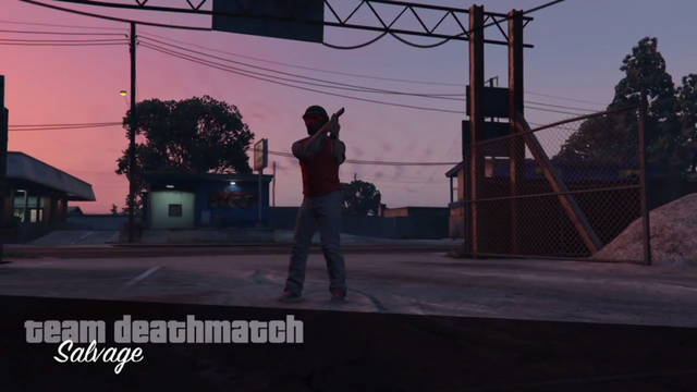 File:Salvage-Deathmatch-GTAO.png