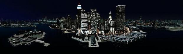 File:620px-GTA4-Liberty-SkyView.JPG