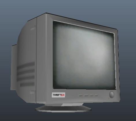 File:Computer-ThriftX-GTAV.png
