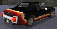 DiabloStallion-GTA3-rear