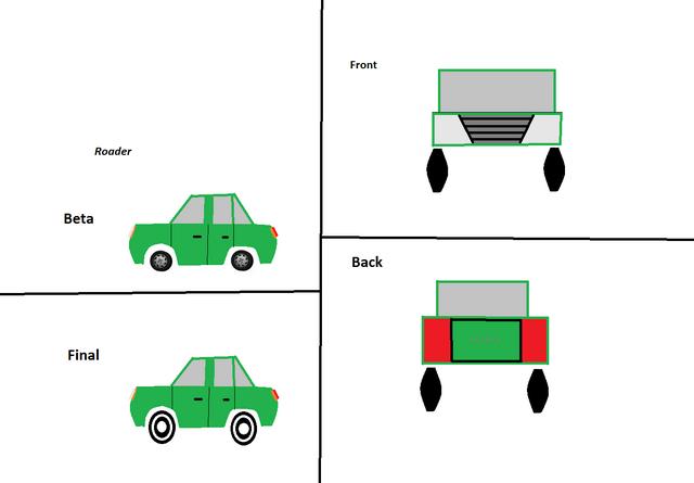 File:My Planed GTA Car.png