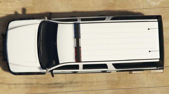 File:ParkRanger-GTAV-Top.jpg