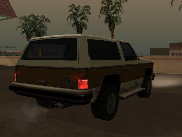File:Rancher-GTASA-RearQuarter-Lure.jpg
