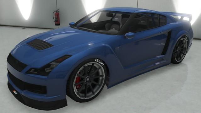 File:Smurfynz garage GTAV ElegyRH8.jpg
