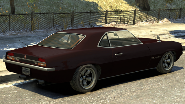 File:Vigero-GTAIV-rear.png