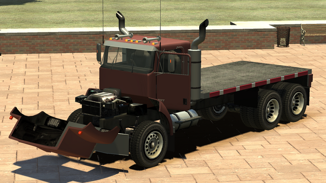 File:BiffFlatbed-GTAIV-Open.png