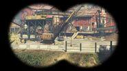 Binoculars-View-GTAV