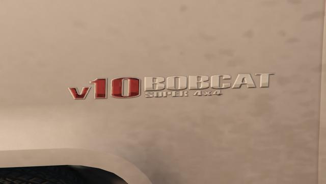 File:BobcatXL GTAVpc Detail.png
