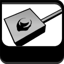 File:Detonator-GTALCSmobile-icon.png