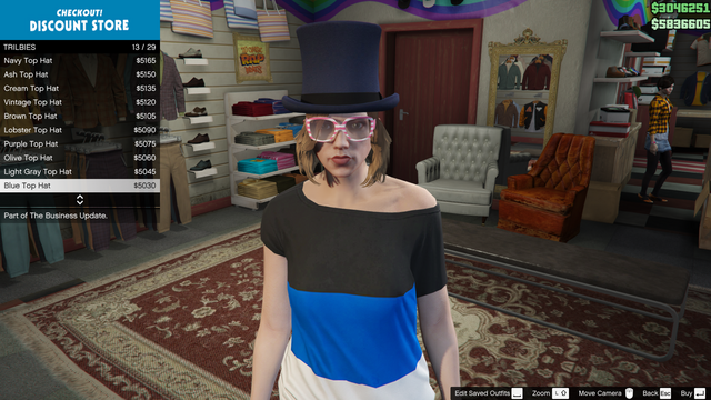 File:FreemodeFemale-Trilbies12-GTAO.png