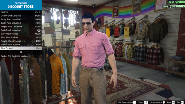File:FreemodeMale-Shirts11-GTAO.png