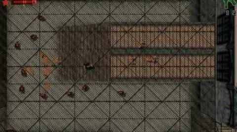 GTA2 - Job 49 Hot Dog Homicide!