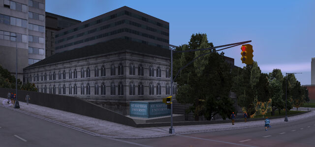 File:LibertyCampus-GTA3-southwestwards.jpg