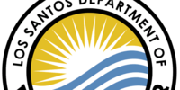 Los Santos Department of Water & Power