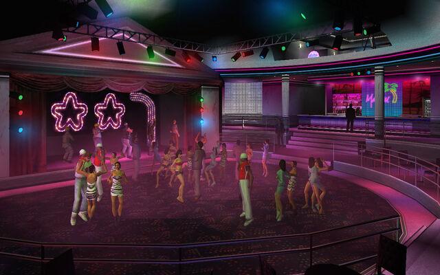 File:MalibuClub-GTAVC-interior.jpg