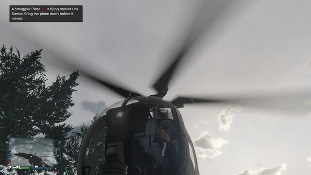 File:Plane Takedown GTAO Notification.jpg
