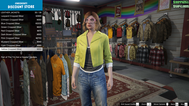File:FreemodeFemale-LeatherJackets34-GTAO.png